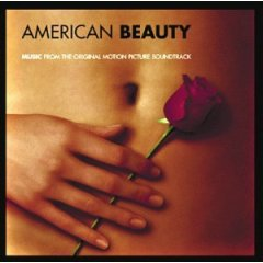 American Beauty (soundtrack)