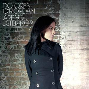 Are You Listening? (Dolores O'Riordan album)
