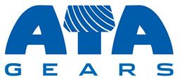 Картинки по запросу ata gears