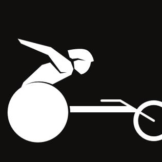 Athletics at the 2012 Summer Paralympics