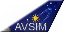 https://library.avsim.net/download.php?DLID=209996