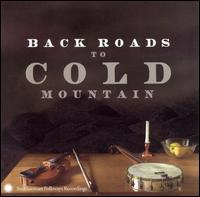 BackRoadstoColdMountaincover