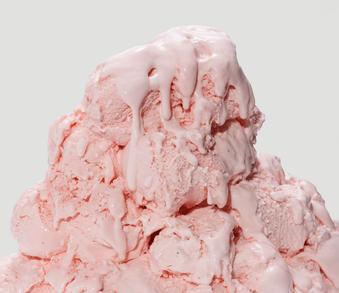 Ice Cream Battles Song Wikipedia