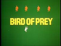 Bird Of Prey Tv Serial Wikipedia
