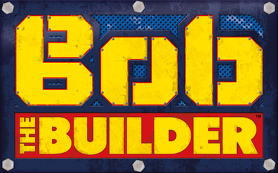 Bob the Builder (2015 TV series) - Wikipedia