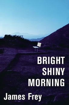 Bright Shiny Morning - Wikipedia