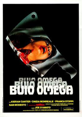 Beyond The Darkness Film Wikipedia
