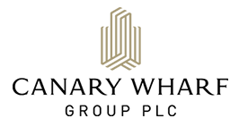 Canary Wharf Group logo.png