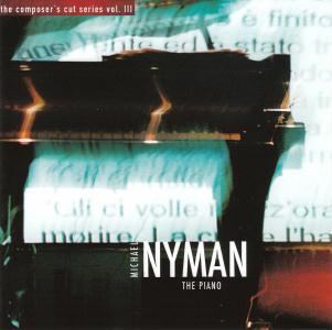 THE PDF MUSIC SHEET FIRST NYMAN MICHAEL HEART ASKS PLEASURE