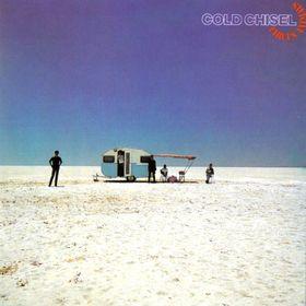 <i>Circus Animals</i> 1982 studio album by Cold Chisel