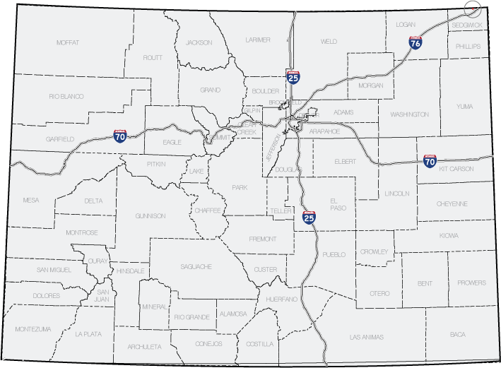 File Colorado 11 map