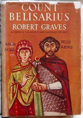 Suetonius: The Twelve Caesars - Index BCD