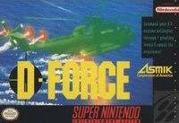 D-Force SNES Cover.jpg