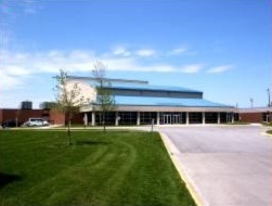 Davenport north building.JPG