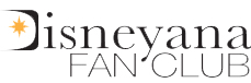 Disneyana Fan Club logo.jpg