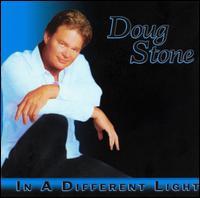 <i>In a Different Light</i> (Doug Stone album) 2005 studio album by Doug Stone