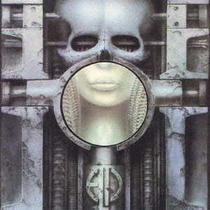 Emerson Lake & Palmer tout un programme! ELP_-_Brain_Salad_Surgery