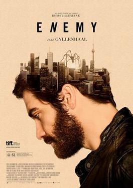 File:Enemy poster.jpg