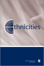 Ethnicities (journal) front cover.jpg