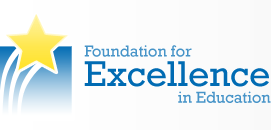the concept of excellence in education The white paper explores the concept of teaching excellence, provides an extensive background on teaching awards, addresses each of the.