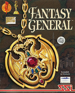 Fantasy General Coverart.png