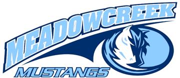 Meadowcreek High School Logo