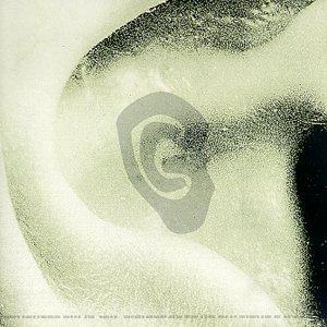 GC_7614.jpg