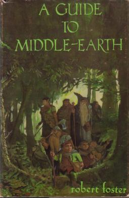 The Languages Of Tolkiens Middle-earth Pdf