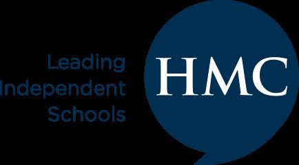HMC Logo new.png
