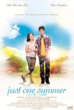 Free Summer Movies Pompano Beach