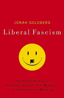 https://upload.wikimedia.org/wikipedia/en/0/0d/Liberal_Fascism_(cover).jpg