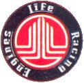 Life logo F1