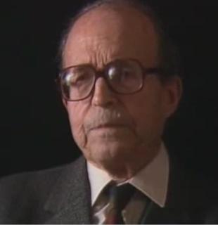 Michel Marcel Navratil French philosopher and university teacher, Titanic survivor