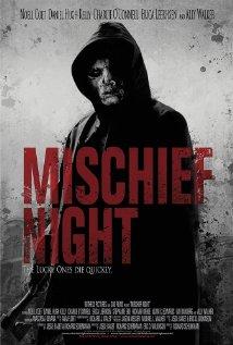 Mischief Night.jpg