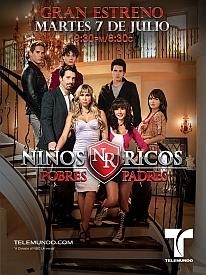 http://upload.wikimedia.org/wikipedia/en/0/0d/Ninosricos_poster_2009.jpg