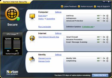 Symantec antivirus corporate edition serial number