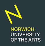 Norwich University of the Arts (logo).png