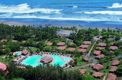 Best Family Resort Hotels Italy