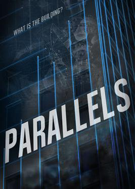 Parallels full movie (2015)