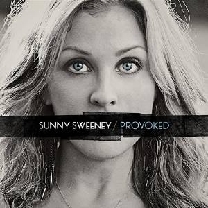 <i>Provoked</i> (Sunny Sweeney album) 2014 studio album by Sunny Sweeney