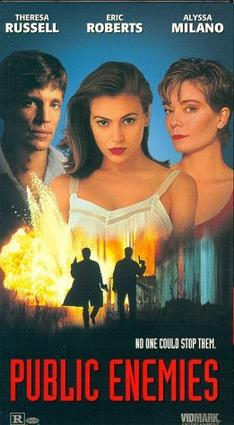 Dating the enemy movie wikipedia