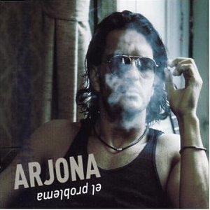 Download Ricardo Arjona Poquita Ropa album completo ...
