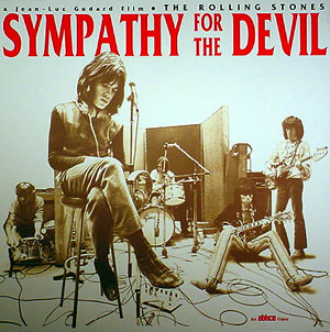 https://upload.wikimedia.org/wikipedia/en/0/0d/Rolling_Stones_Sympathy_for_the_Devil.jpg