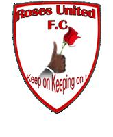 Roses_United_F.C._logo.png