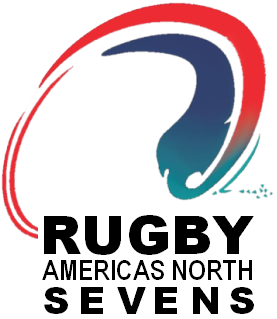 Rugby Americas North Sevens International rugby sevens competition