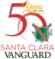 Santa Clara Vanguard Drum and Bugle Corps | Revolvy