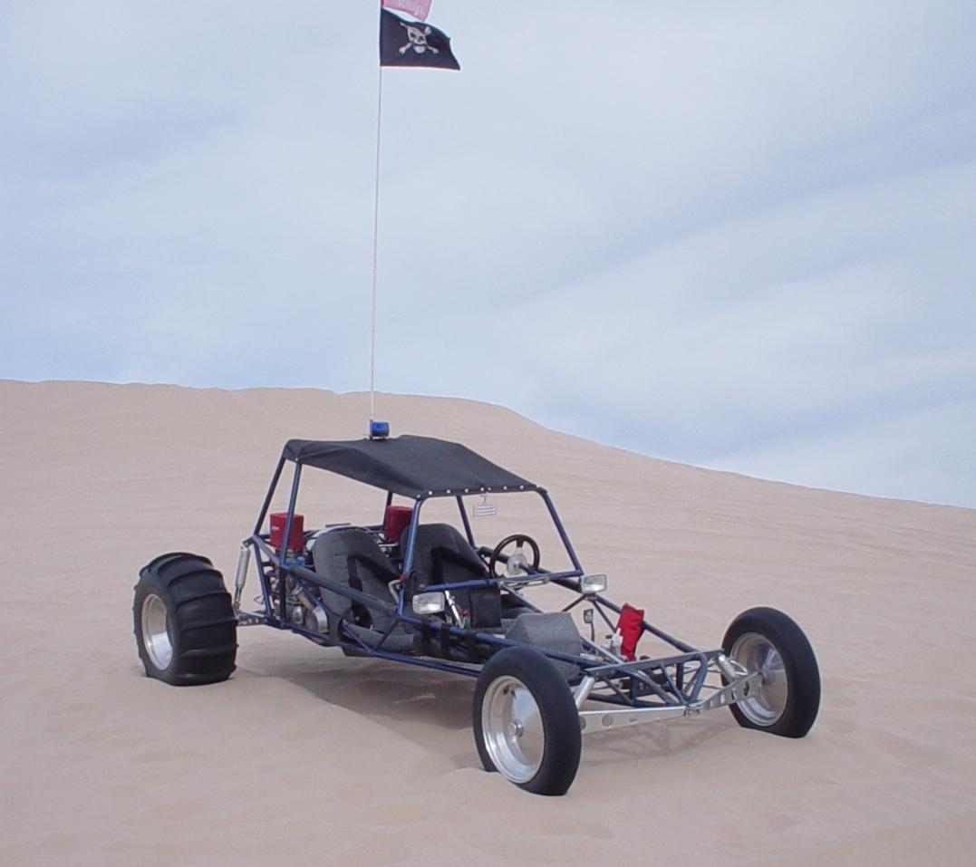 Sand Rail Frames : Sand rail dune buggy frames car interior design