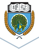 Seal of the University of Yangon.png