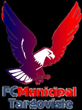 FCM Târgoviște - Wikipedia