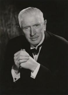 Sir Cecil Havers.jpg